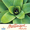 Brochure Martinique Nature