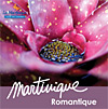 Brochure Martinique Romantique