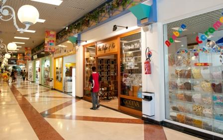 Martinique the caribbean s top destination for shopping for Boutique hotel martinique