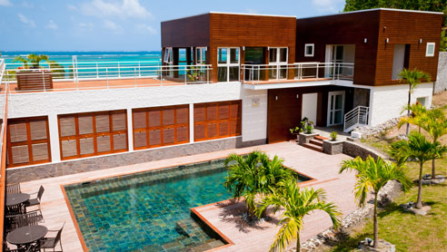 martinique_pro_cropped_villa