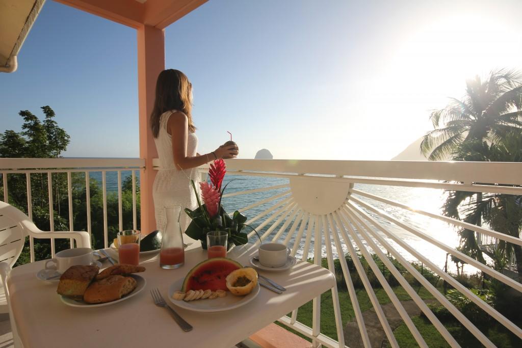 Diamant_Beach_Hotel_IMG_7196_
