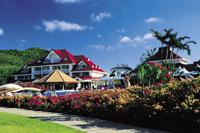Pierre & Vacances Sainte-Luce Resort