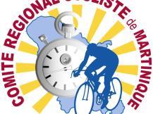 Tour cycliste international de la Martinique