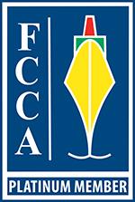 FCCA platinum member