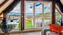 la-suite-villa-1024x683-1