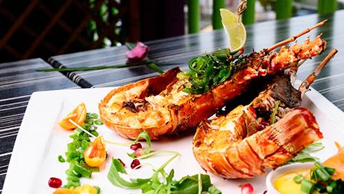 gastronomie_492x278