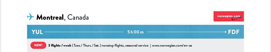 www.aircanada.com