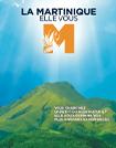 Brochure Nature Martinique