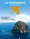Brochure Nautisme Martinique
