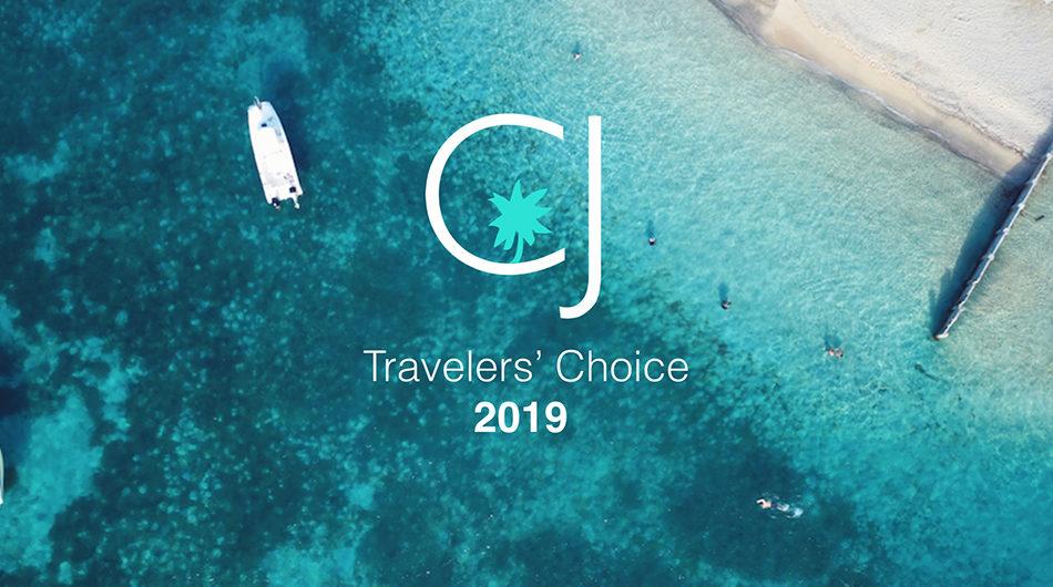 caribbean-travelers-choice-1-950x530