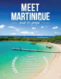 apercu-meet-martinique-en-2016